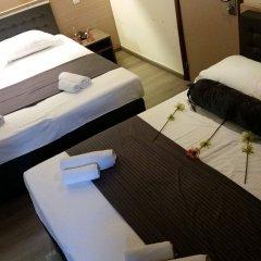 Отель Prince de Liege Бельгия, Брюссель - отзывы, цены и фото номеров - забронировать отель Prince de Liege онлайн удобства в номере