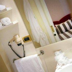 Hotel Kursaal ванная фото 2