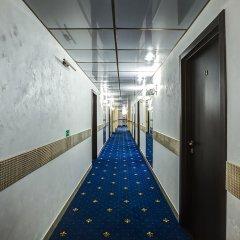 Бутик Отель Гранд интерьер отеля фото 3
