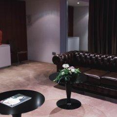 Отель Graffit Gallery Design Hotel Болгария, Варна - 2 отзыва об отеле, цены и фото номеров - забронировать отель Graffit Gallery Design Hotel онлайн фото 6