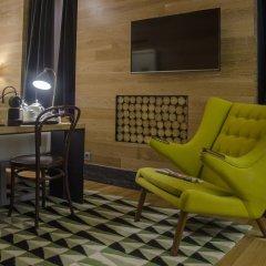 Browns Central Hotel комната для гостей фото 4