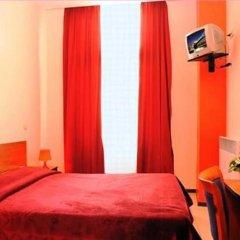 Отель Brussels Royotel комната для гостей фото 3