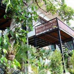 Отель Chintakiri Resort фото 7