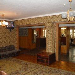 Гостиница Витязь интерьер отеля фото 3