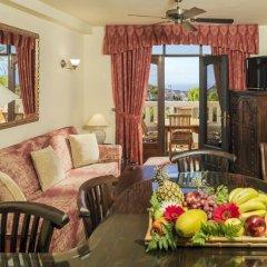 Апартаменты Regency Country Club, Apartments Suites комната для гостей фото 4