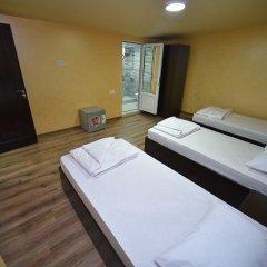 Отель MBM Hotel Yerevan Армения, Ереван - отзывы, цены и фото номеров - забронировать отель MBM Hotel Yerevan онлайн комната для гостей фото 3