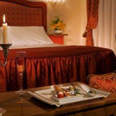 Hotel Bonvecchiati Венеция в номере фото 2