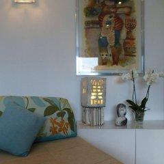 Отель Chambres d'Hotes Blue Dream Франция, Канны - отзывы, цены и фото номеров - забронировать отель Chambres d'Hotes Blue Dream онлайн развлечения