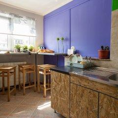 Hostel and Apartments 360º питание фото 3