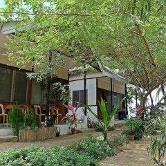 Отель Mina Grande Beach Cottages фото 3