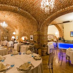Mariano IV Palace Hotel Ористано помещение для мероприятий фото 2