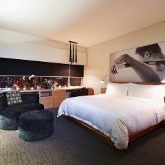 Отель le Germain Maple Leaf Square Канада, Торонто - отзывы, цены и фото номеров - забронировать отель le Germain Maple Leaf Square онлайн комната для гостей фото 5