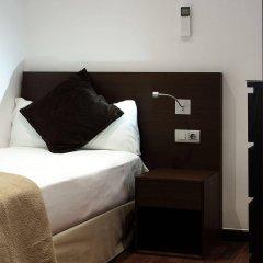 Отель Apartamentos Madanis - Hospitalet de Llobregat Испания, Оспиталет-де-Льобрегат - отзывы, цены и фото номеров - забронировать отель Apartamentos Madanis - Hospitalet de Llobregat онлайн фото 3