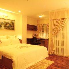Апартаменты Golden Globe Apartment комната для гостей фото 3
