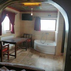Cappa Cave Hostel Турция, Гёреме - отзывы, цены и фото номеров - забронировать отель Cappa Cave Hostel онлайн спа