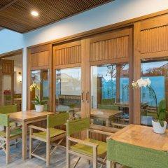 Отель Unity Villa Hoi An Хойан питание фото 2