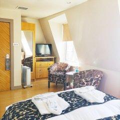 Отель Drakes Hotel Великобритания, Кемптаун - отзывы, цены и фото номеров - забронировать отель Drakes Hotel онлайн фото 9