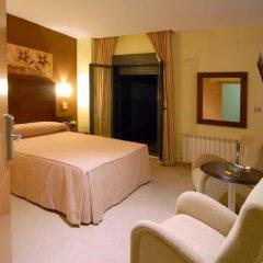 Hotel Macami комната для гостей фото 3