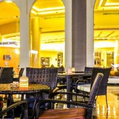 Отель Mirage Bay Resort and Aqua Park питание фото 2