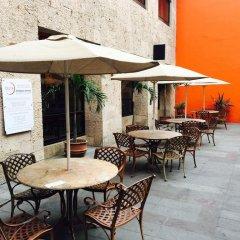 Hotel Celta питание фото 3