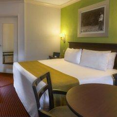 Отель Araiza Hermosillo Мексика, Эрмосильо - отзывы, цены и фото номеров - забронировать отель Araiza Hermosillo онлайн фото 2