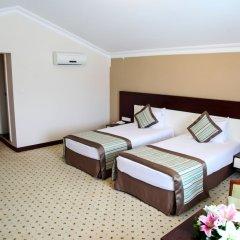 Yayoba Турция, Текирдаг - отзывы, цены и фото номеров - забронировать отель Yayoba онлайн комната для гостей фото 2