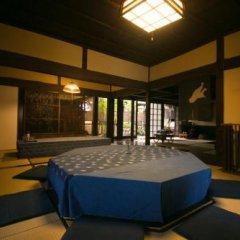 Отель Yanagiya Беппу спа фото 2
