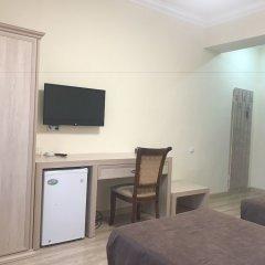 Отель Капитал удобства в номере фото 3