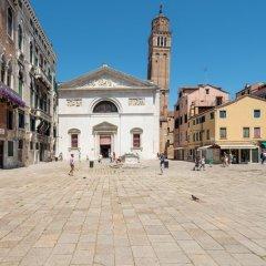 Отель Ca'coriandolo Италия, Венеция - отзывы, цены и фото номеров - забронировать отель Ca'coriandolo онлайн