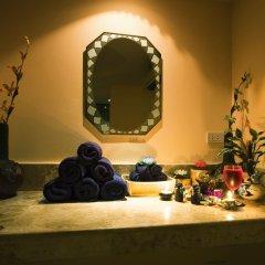Отель Pacific Club Resort ванная фото 2