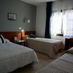 Отель Bella Dolores Испания, Льорет-де-Мар - отзывы, цены и фото номеров - забронировать отель Bella Dolores онлайн комната для гостей фото 4