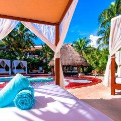 Отель Desire Riviera Maya Pearl Resort All Inclusive- Couples Only фото 8