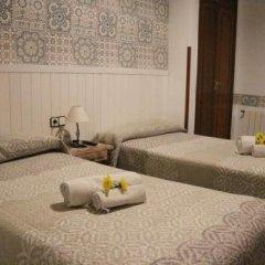 Отель Hostal San Isidro Мадрид детские мероприятия фото 2