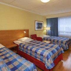 Отель Scandic Lappeenranta City Финляндия, Лаппеэнранта - - забронировать отель Scandic Lappeenranta City, цены и фото номеров комната для гостей фото 5