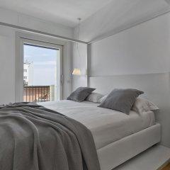 Отель Luxury Suites Collection Италия, Риччоне - отзывы, цены и фото номеров - забронировать отель Luxury Suites Collection онлайн комната для гостей фото 5