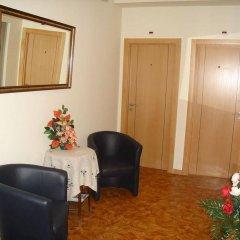 Отель Pens Португалия, Лиссабон - отзывы, цены и фото номеров - забронировать отель Pens онлайн интерьер отеля фото 2
