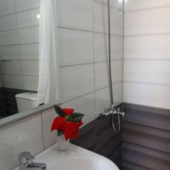 Апартаменты Sunset Relax Apartments ванная фото 2