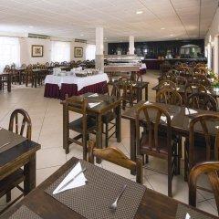 Отель Cheerfulway Clube Brisamar Португалия, Портимао - отзывы, цены и фото номеров - забронировать отель Cheerfulway Clube Brisamar онлайн питание фото 2