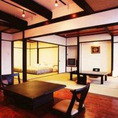 Отель Sansuikan Япония, Беппу - отзывы, цены и фото номеров - забронировать отель Sansuikan онлайн гостиничный бар