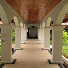 Vansana LuangPrabang Hotel фото 3