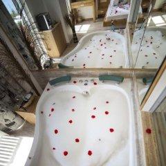Отель Nur Suites & Hotels спа фото 2