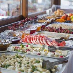 Seven Hills Hotel - Special Class питание фото 3