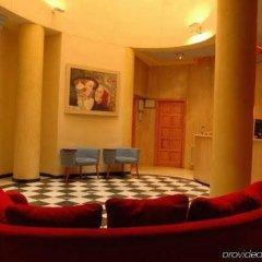 Отель Apartamentos Los Girasoles II фото 2