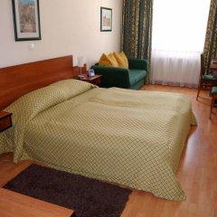Отель Deutschmeister Австрия, Вена - 2 отзыва об отеле, цены и фото номеров - забронировать отель Deutschmeister онлайн комната для гостей фото 4