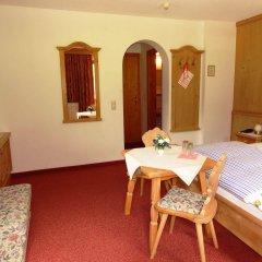 Отель Gästehaus Windegg удобства в номере