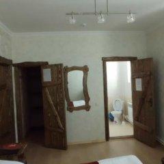 Гостиница «Аристократ» в Уфе отзывы, цены и фото номеров - забронировать гостиницу «Аристократ» онлайн Уфа фото 2
