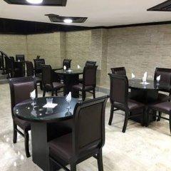 Отель Peace Way Hotel Иордания, Вади-Муса - отзывы, цены и фото номеров - забронировать отель Peace Way Hotel онлайн питание