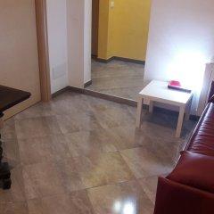 Отель Domus Rudy комната для гостей фото 2