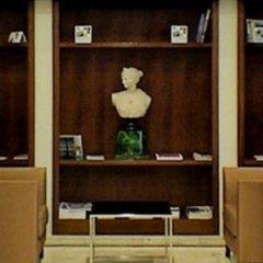 Отель Exe Laietana Palace Испания, Барселона - 4 отзыва об отеле, цены и фото номеров - забронировать отель Exe Laietana Palace онлайн спа фото 2