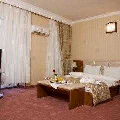 Отель City Palace Hotel Азербайджан, Баку - отзывы, цены и фото номеров - забронировать отель City Palace Hotel онлайн комната для гостей